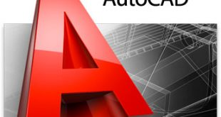 autocad-cover