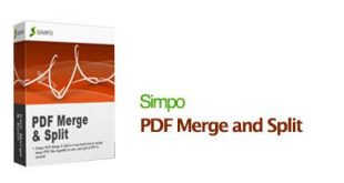simpo-pdf-merge-and-split